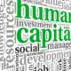 Human Capital: The unsung hero of execution
