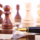 Strategic Understanding